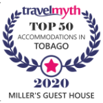 Recommended by Travelmyth